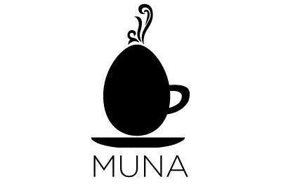 E-Muna